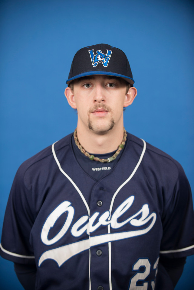 Baseball team photos- 2014