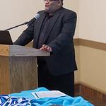 Alpha Kappe Delta, Sociology Honors Induction, April 2017