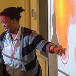 Hudson River Undergraduate Mathematics Conference